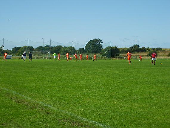 grounds thornton 2