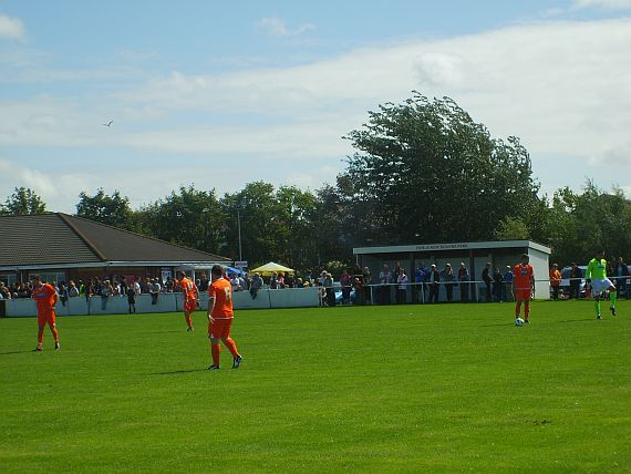 grounds thornton 3