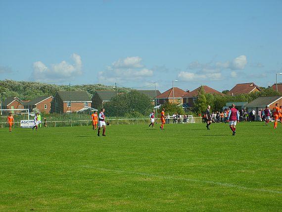 grounds thornton 4