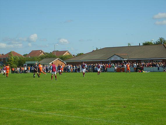 grounds thornton 5