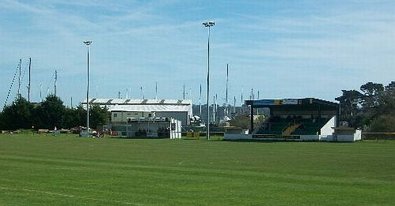 grounds torpoint 1