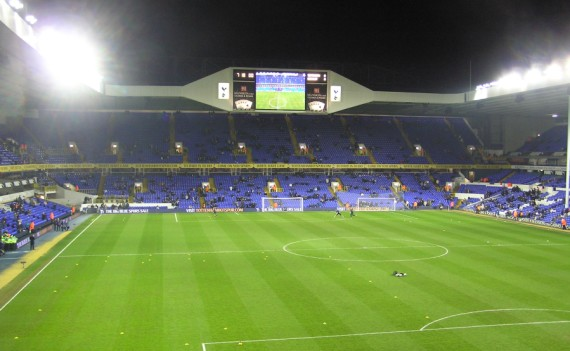 grounds tottenham 1