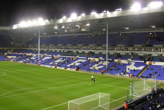 grounds tottenham 2