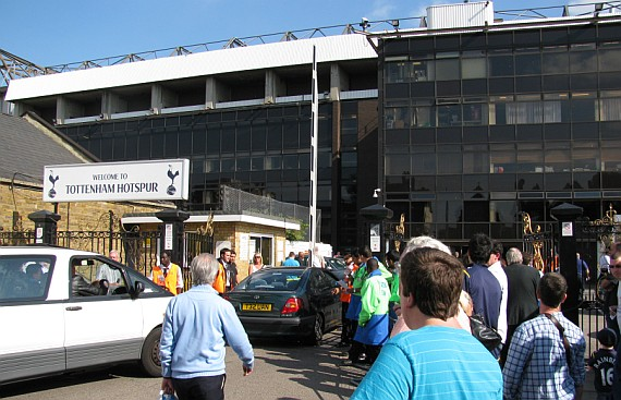 grounds tottenham 3
