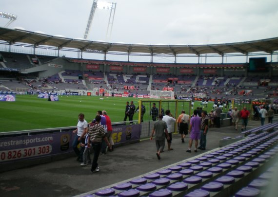 grounds toulouse 1