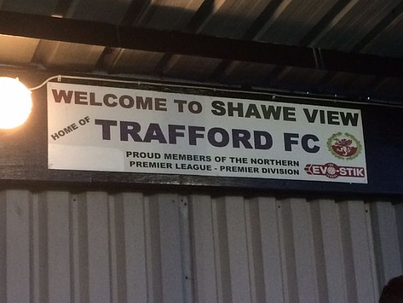 grounds trafford 2