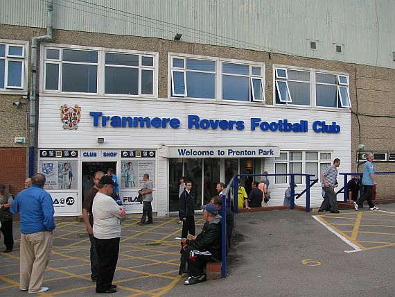 grounds tranmere 2