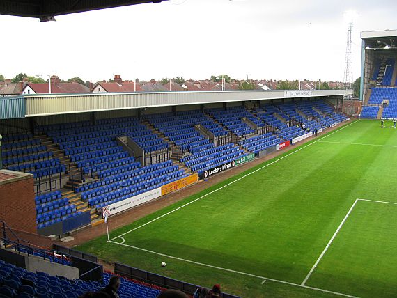 grounds tranmere 3
