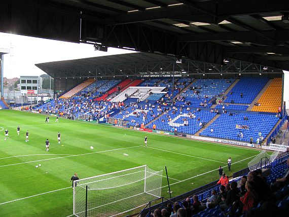 grounds tranmere 4