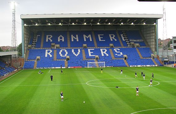 grounds tranmere 5