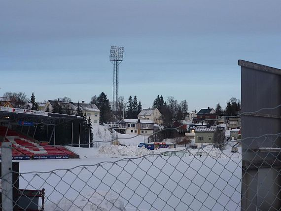 grounds tromso 3