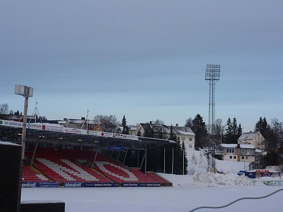 grounds tromso 4