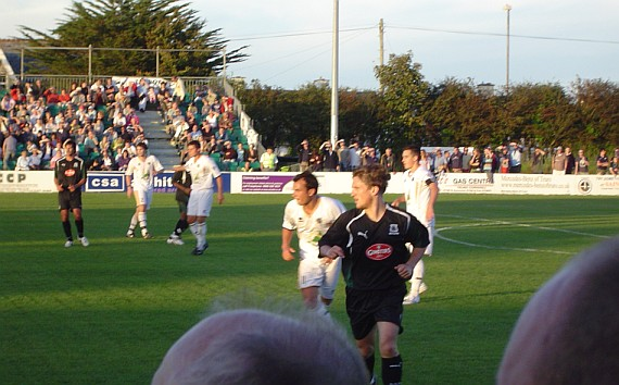 grounds truro 1