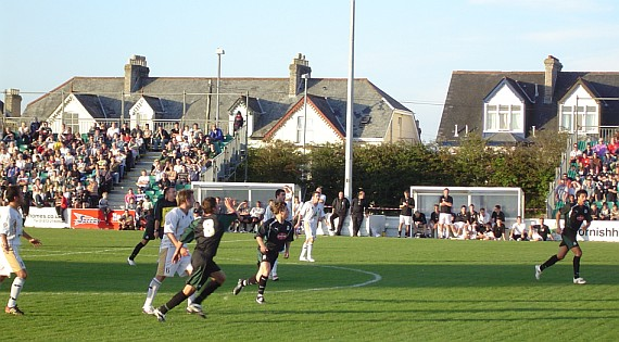 grounds truro 2