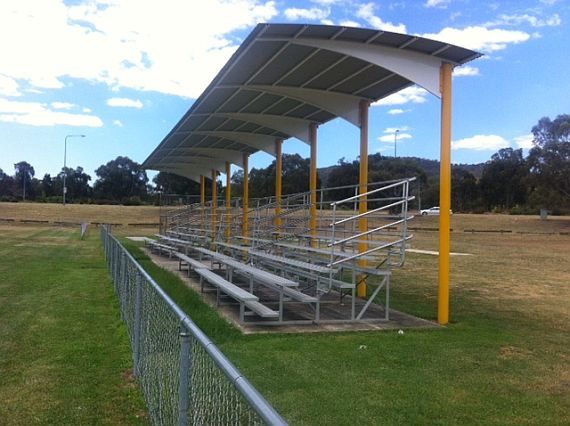 grounds tuggeranong 2
