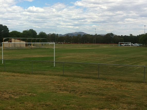 grounds tuggeranong 3