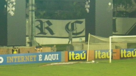 grounds vasco 1