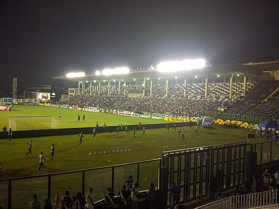 grounds vasco 3