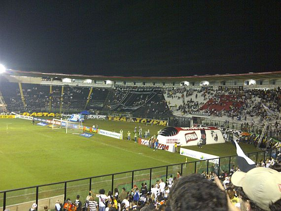 grounds vasco 4