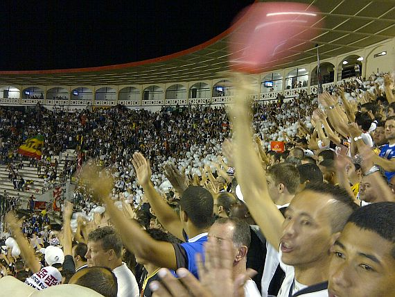 grounds vasco 6