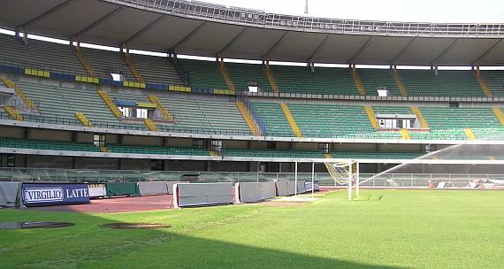 grounds verona 2