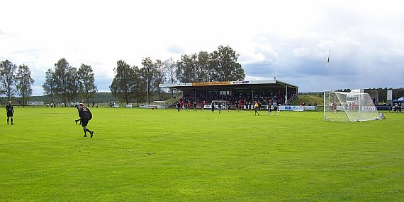 grounds vimmerby 1