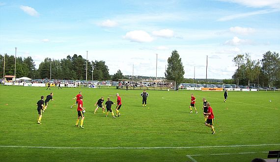 grounds vimmerby 2
