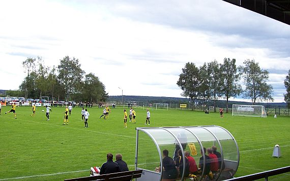 grounds vimmerby 3