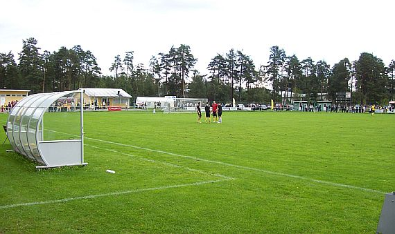 grounds vimmerby 4