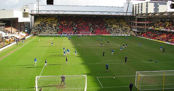 grounds watford 4