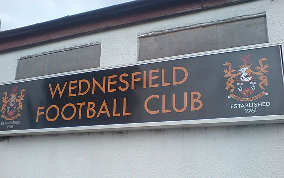 grounds wednesfield 3