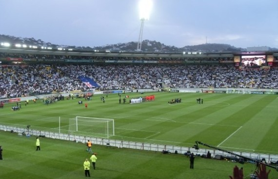 grounds wellington 1