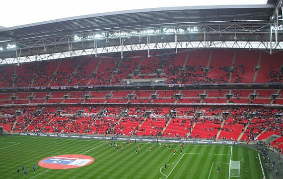 grounds wembley 1