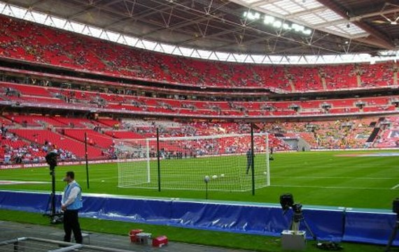 grounds wembley 4
