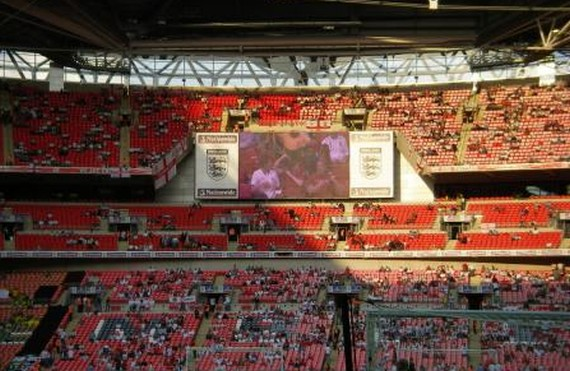 grounds wembley 5