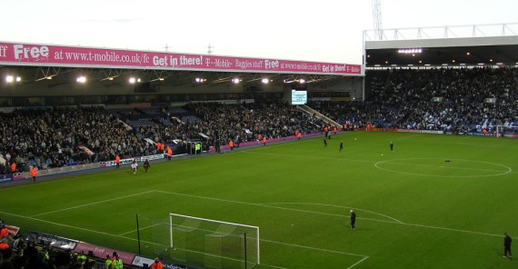 grounds west brom 1