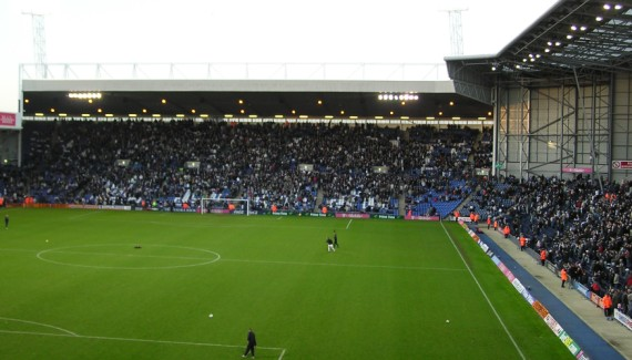 grounds west brom 2