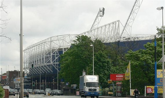 grounds west brom 4