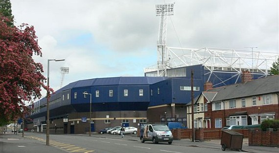 grounds west brom 5