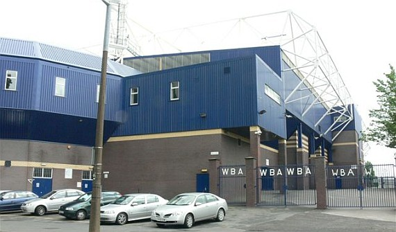 grounds west brom 6