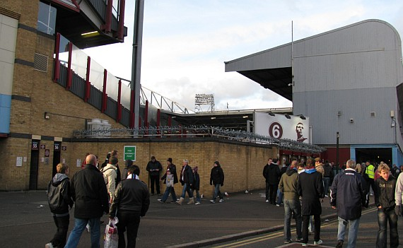 grounds west ham 4