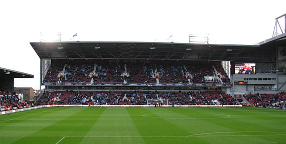grounds west ham 5