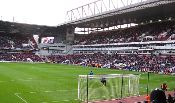 grounds west ham 6