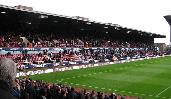 grounds west ham 7