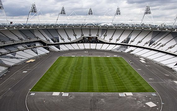 grounds west ham new 1