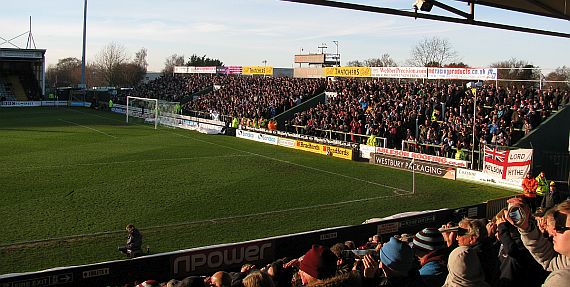 grounds yeovil 9