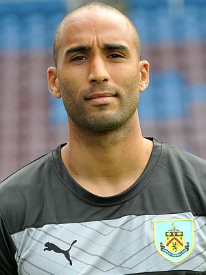 1213 burnley lee grant 00 300x400
