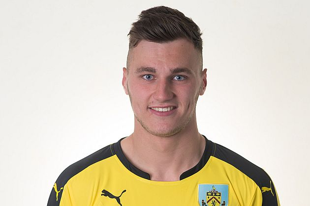 1516 burnley conor mitchell 00 630x420
