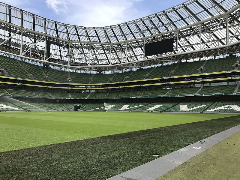 grounds aviva 15