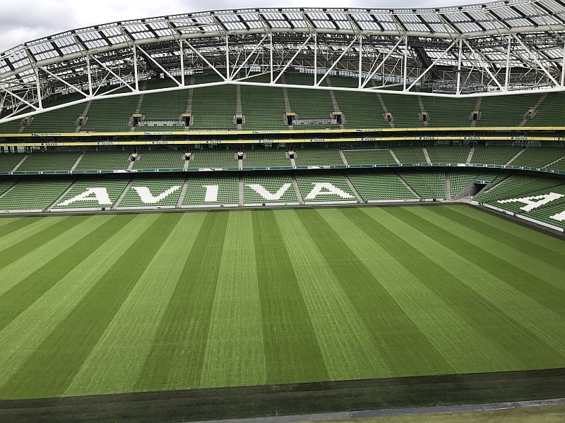 grounds aviva 21